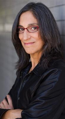 Miriam Cutler Joins Still Working 9to5